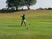 YeonHwa Jung Women's Golf Recruiting Profile