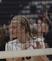 Augustine Abshagen Women's Volleyball Recruiting Profile
