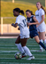 Sierra Curtis Women's Soccer Recruiting Profile
