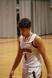 Anthony Porras Men's Basketball Recruiting Profile