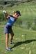 Lucy McCabe Women's Golf Recruiting Profile