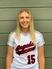 Grace Hardy Softball Recruiting Profile