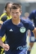 Gage Smith Men's Soccer Recruiting Profile