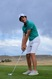 Russel Sprecher Men's Golf Recruiting Profile