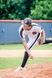 Zachary Tanguma Baseball Recruiting Profile