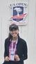 Alexia Gutierrez Women's Golf Recruiting Profile