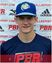 Andrew Johnson Baseball Recruiting Profile