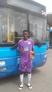 Olufemi Samuel Men's Soccer Recruiting Profile
