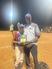 Melaina Heaton Softball Recruiting Profile