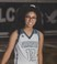 Sophia Holdwick Women's Basketball Recruiting Profile