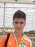 David (Dj) Madigan Men's Soccer Recruiting Profile