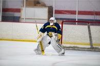 Charles Coyne's Men's Ice Hockey Recruiting Profile