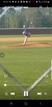 Reece Helms Baseball Recruiting Profile