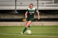 Maddy Baird's Women's Soccer Recruiting Profile