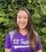 Alesandra Anderson Softball Recruiting Profile