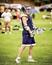 Aidan Pollard Men's Lacrosse Recruiting Profile