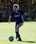 Katherine Stanley Women's Soccer Recruiting Profile