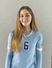Isabella Brod Women's Volleyball Recruiting Profile