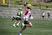 Aiden Bodonyi Men's Lacrosse Recruiting Profile