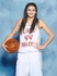 Courtney Davis Women's Basketball Recruiting Profile
