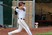 Hank Himrich Baseball Recruiting Profile