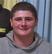 Jacob Hornberger Football Recruiting Profile