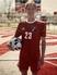 Wes Dipboye Men's Soccer Recruiting Profile