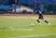 Ghael Razo Men's Soccer Recruiting Profile