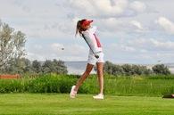 Ellie Billings's Women's Golf Recruiting Profile