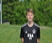Spencer Mix Men's Soccer Recruiting Profile