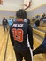 Dozier Pierce Men's Basketball Recruiting Profile