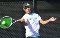 Jason You's Men's Tennis Recruiting Profile