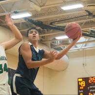 Nathaniel Sock's Men's Basketball Recruiting Profile