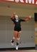 Mackenzie Hancock Women's Volleyball Recruiting Profile