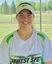 Sydney Hockett Softball Recruiting Profile
