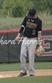 Gavin Hobson Baseball Recruiting Profile