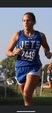 Elexia Olson Women's Track Recruiting Profile