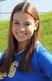 Hannah Lyons Women's Volleyball Recruiting Profile