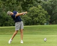 Hannah HanKim's Women's Golf Recruiting Profile