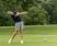 Hannah HanKim Women's Golf Recruiting Profile