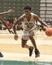 Cedric Patterson Men's Basketball Recruiting Profile