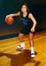 Patience Like Women's Basketball Recruiting Profile