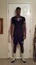 Cameron John Football Recruiting Profile