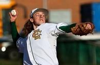 Owen Taylor's Baseball Recruiting Profile