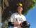 Jesse Gutierrez Baseball Recruiting Profile