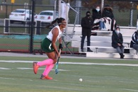 Natalie Arnold's Field Hockey Recruiting Profile