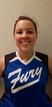 Sierra Grider Softball Recruiting Profile