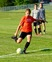 Cole Foresman Men's Soccer Recruiting Profile