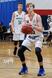 Zack Mattingly Men's Basketball Recruiting Profile