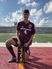 Grzegorz Skubisz Men's Soccer Recruiting Profile
